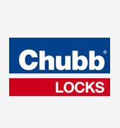 Chubb Locks - Silsoe Locksmith