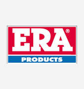 Era Locks - Silsoe Locksmith